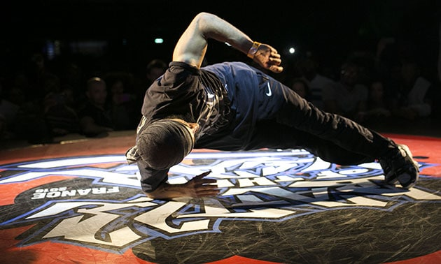 Bboy-Nasso-Battle-of-the-Year-BOTY-2016---Down-With-This-DWT-Magazine